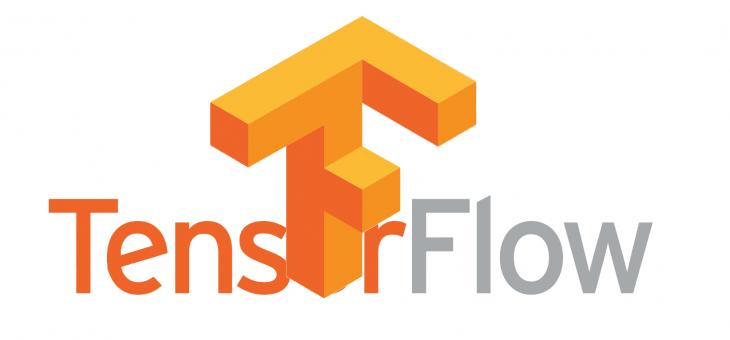(更新中)TensorFlow – 学习笔记与心得系列