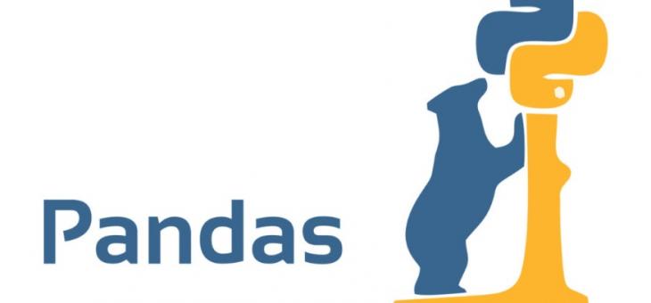 Python数据处理 – Pandas库的使用