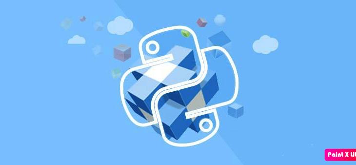 Python – 传送门