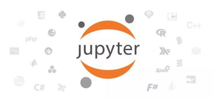 Jupyter Notebook远程访问和Conda环境配置