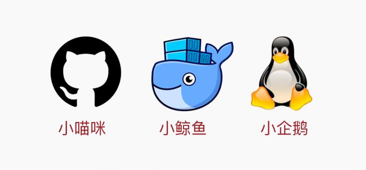 一文教你学会Linux —— Shell、Git、Docker和其他