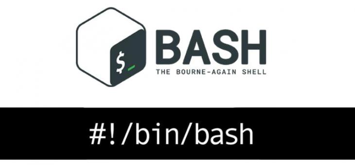 Linux – 高级bash脚本编程